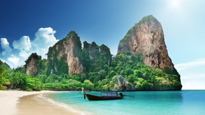 Thailand-Beaches-4